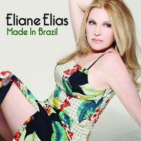 Eliane[1]
